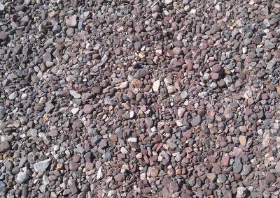 Medina Stone #2