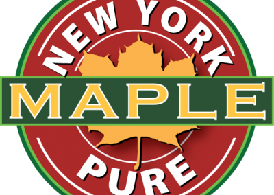 New York Maple